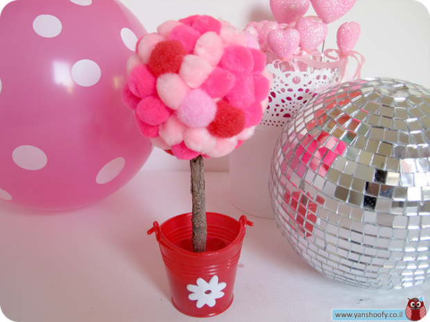 pompoms_tree_step5