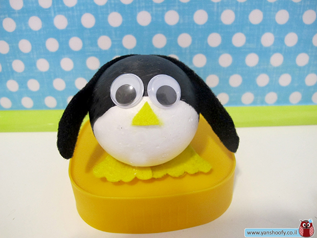 penguin_step6
