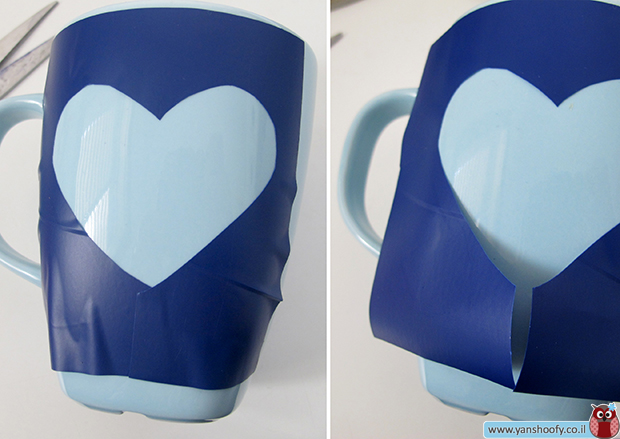 lovemug_step2